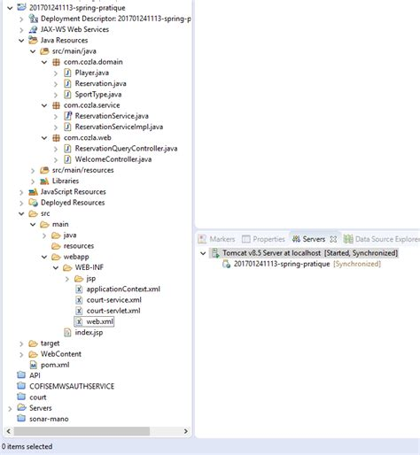 spring mvc tutorial xml configuration cannot access url in spring mvc stack overflow