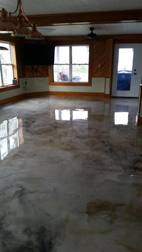 223 best images about marvelous marble epoxy concrete