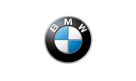 Bmw Logo White by 画像 知識を深めよう 有名ブランドの由来一覧 Naver まとめ