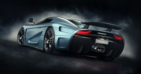koenigsegg regera wallpaper koenigsegg regera by splicer436 on deviantart