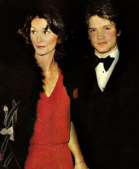 kate jackson and ex andrew stevens charlie s angels pinterest actors posts and kate jackson
