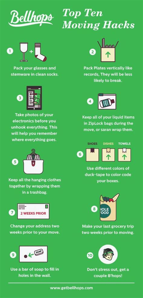 moving hacks 25 best ideas about want you on pinterest want you