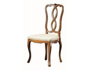 sedie soggiorno offerte offerte di sedie da soggiorno a prezzi outlet