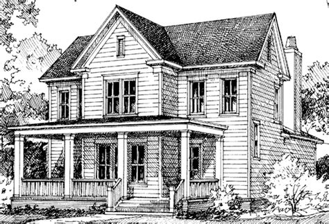 house plans historic historic farmhouse floor plans thefloors co