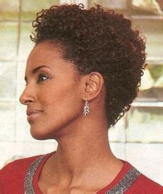 google black women hairstyles 1000 images about short curliez on pinterest black