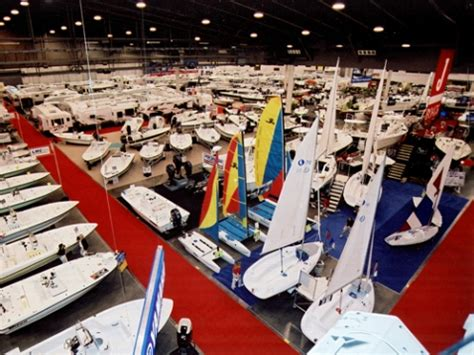 prepare for the outdoors at the 2015 houston boat show - Houston Boat Show Specials