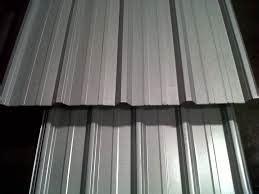 Plastik Gelembung Bandung atap trimdek supplier distributor atap transparan