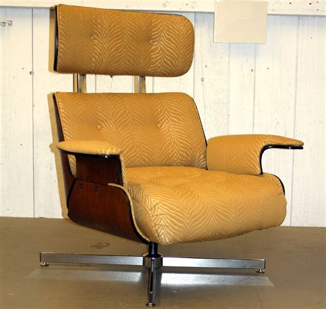 furniture mid century modern mid century modern furniture homesfeed