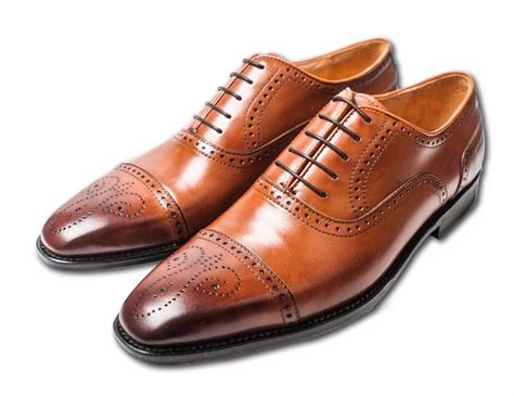 Island Semi Boot giorgenti new york 187 lace up shoes cap toe vs wingtip