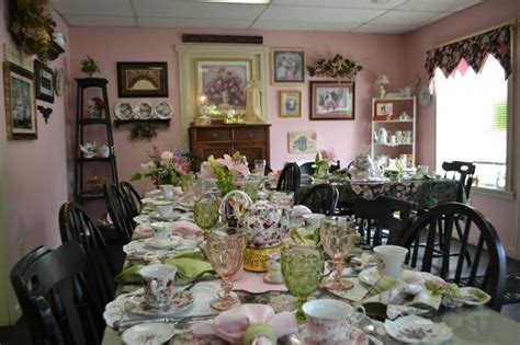 serendipity tea room vernon photos featured images of vernon pa tripadvisor