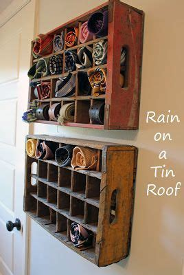 12 ways to repurpose an old soda crate dukes and duchesses 12 ways to repurpose an old soda crate sodas small