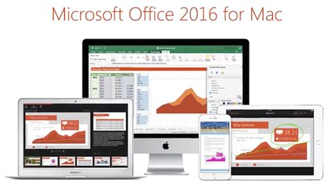 microsoft releases office   mac  world