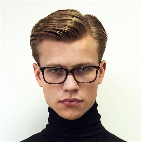 preppy boys haircut 60 new haircuts for men 2016