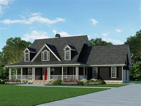 2 Story Country House Plans by Best 25 Two Story Foyer Ideas On Raised Ranch