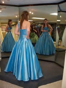 prom dress boutiques knoxville tn strange prom dress