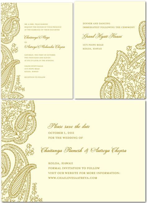 gujarati wedding invitation sle gujarati invitation card matter amazing templ with gujarati ind yourweek 287106eca25e