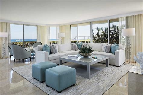 new project palm beach oceanfront paradise annie