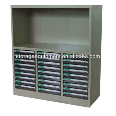 Multi Drawer File Cabinets /plastic Drawer Storage