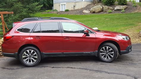 2016 subaru outback 2 5i limited 2016 2017 subaru outback for sale in your area cargurus