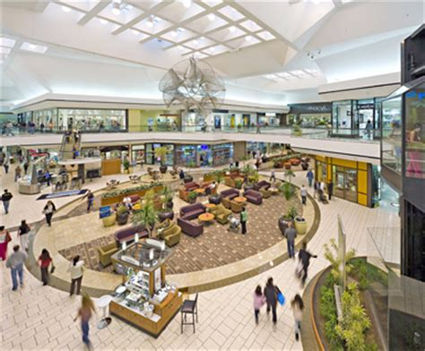layout of stoneridge mall do business at stoneridge shopping center 174 a simon property