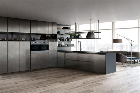 top cucine moderne beautiful top cucine moderne contemporary