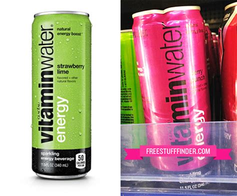 energy drink vitamins vitamin drink rezepte suchen