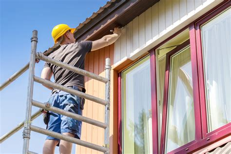 how often should you paint your house interior how often should i paint my house interior exterior