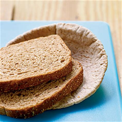 2 whole grain toast calories whole wheat bread nutrition facts 2 slices