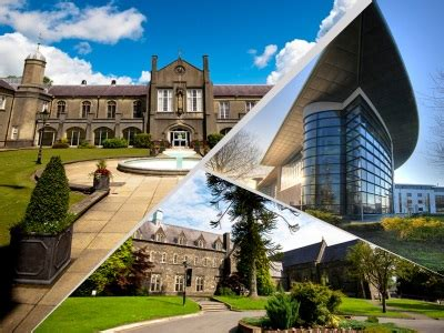 Of Wales Mba Fees by Tuition Fees Of Wales David