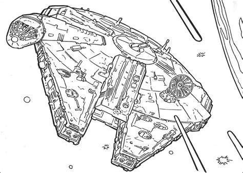 star wars battleship coloring page free coloring pages of lego space ship
