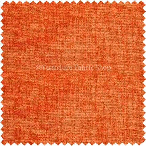 best wearing upholstery fabrics hard wearing quality plain soft chenille upholstery