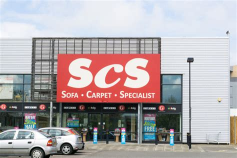 scs bucks challenging market conditions with positive