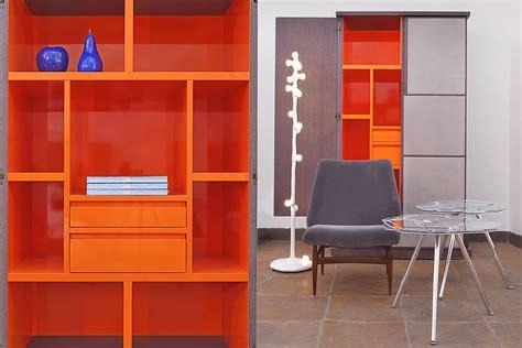 le vertigo 2755 home design gallery rome