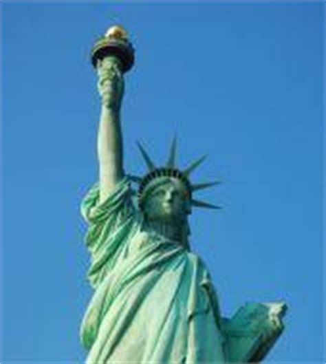 statua della libert 224 piedistallo ellis island