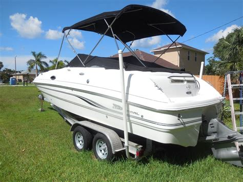 chaparral boats for sale craigslist chaparral 2000 for sale for 12 500 boats from usa