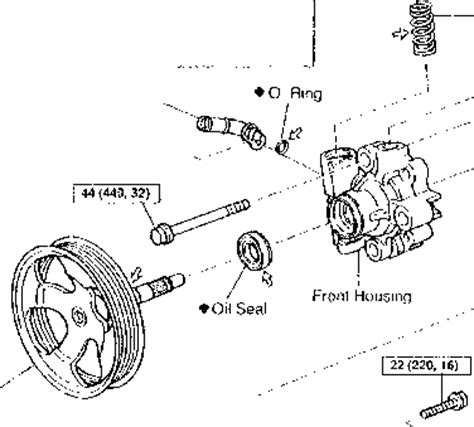 electric power steering 2002 toyota celica navigation system toyota celica parts diagram imageresizertool com
