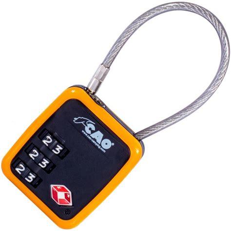 ouvrir un cadenas master sans code ouvrir un cadenas code 4 chiffres excellent celldeal