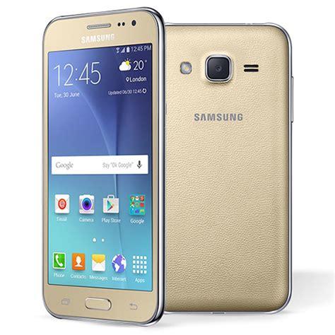 Harga Samsung Ace 3 Di Pasaran samsung galaxy j1 ace dan j2 di malaysia harga dari rm399
