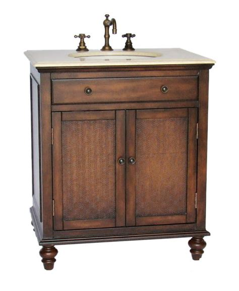 12 to 34 inch single sink vanities vanity with sink