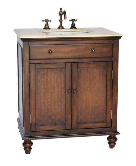 12 to 34 inch Single Sink Vanities   Vanity with Sink