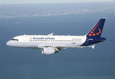 brussels airlines r駸ervation si鑒e brussels airlines unions demand more measures against