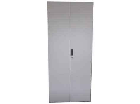 Armoire Vitré armoire vitra blanche adopte un bureau