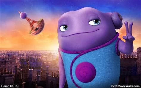 cartoon film oh 132 best my little oh and boov images on pinterest