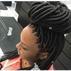 how much does kanekalon hair cost crotchet braids faux locs heycurlie p r o t e c t i v e