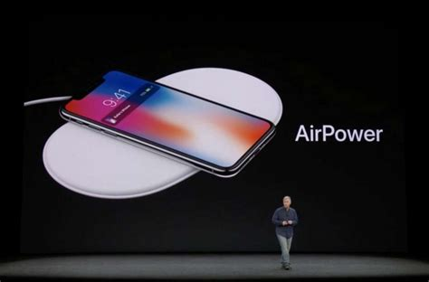 Charging Mat For Apple Products by Airpower Is Apple S Big Wireless Charging Pad For All Devices