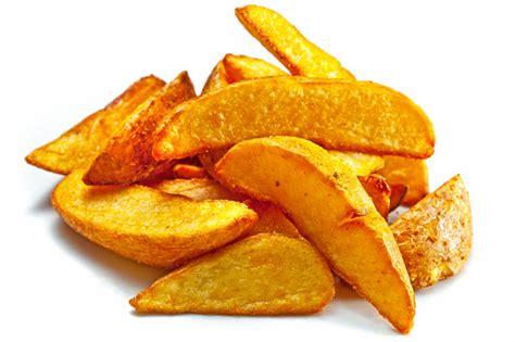country potatoes rezepte suchen