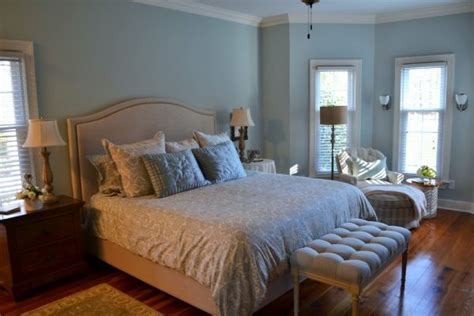 bedroom decorating and designs by form function