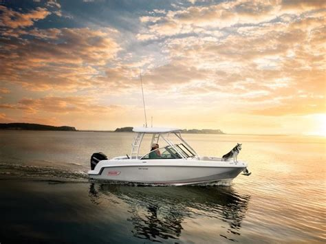 bowrider boats for sale nj new bowrider boats for sale near sea isle city new jersey