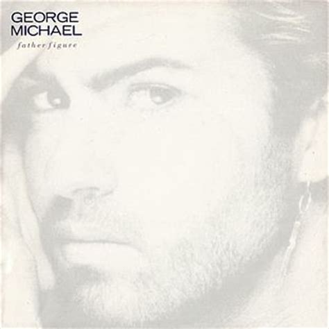 george michael s father father figure song wikipedia