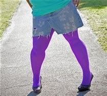 plus size colored tights plus sized colored tights tights for we colors